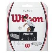 Wilson Smash 22/0,66 mm. 10m.